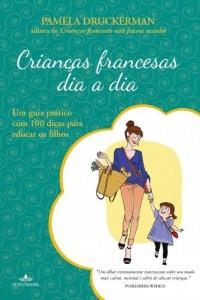 Baixar Crianças francesas dia a dia pdf, epub, eBook