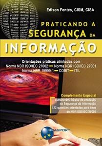 Baixar Praticando a Segurança da Informação pdf, epub, eBook