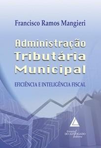 Baixar Administração Tributária Municial pdf, epub, eBook