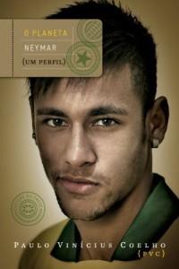 Baixar O planeta Neymar – Um perfil pdf, epub, eBook