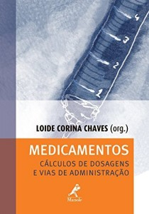 Baixar Medicamentos pdf, epub, eBook