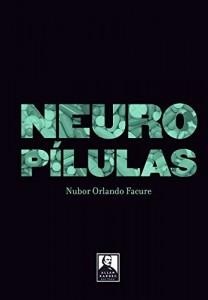 Baixar Neuropílulas pdf, epub, eBook