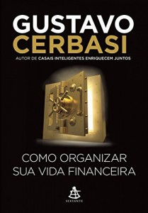Baixar Como organizar sua vida financeira pdf, epub, eBook