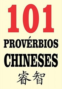 Baixar 101 Provérbios Chineses pdf, epub, eBook