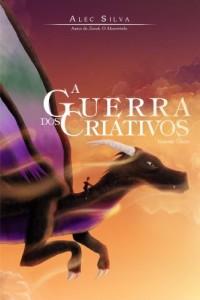 Baixar A Guerra dos Criativos pdf, epub, eBook