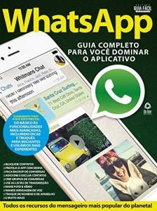 Baixar WhatsApp: Guia completo para você dominar o aplicativo pdf, epub, eBook