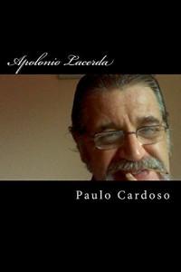 Baixar Apolonio Lacerda: O Amôr está no Ár pdf, epub, eBook
