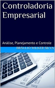 Baixar Controladoria Empresarial pdf, epub, eBook