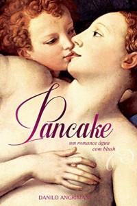 Baixar Pancake: Um romance água com blush pdf, epub, ebook