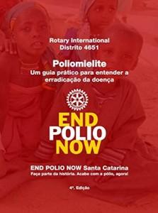 Baixar Poliomielite. Um guia prático para entender a erradicação da doença. pdf, epub, ebook