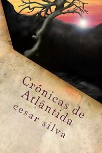 Baixar Crônicas de Atlântida: Ambrösya pdf, epub, ebook