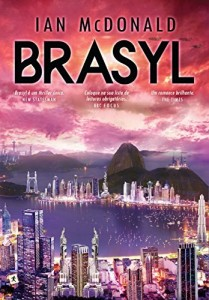 Baixar Brasyl pdf, epub, eBook