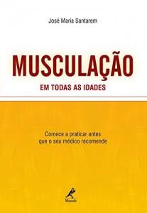Baixar Musculação em todas as idades pdf, epub, eBook