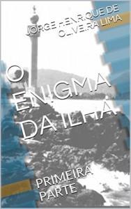 Baixar O ENIGMA DA ILHA: PRIMEIRA PARTE pdf, epub, eBook