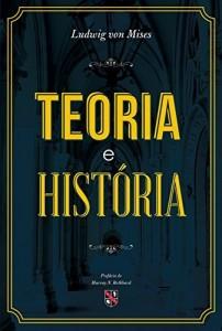 Baixar Teoria e história pdf, epub, ebook