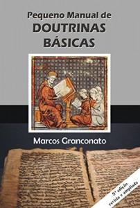 Baixar Pequeno Manual de Doutrinas Básicas pdf, epub, eBook