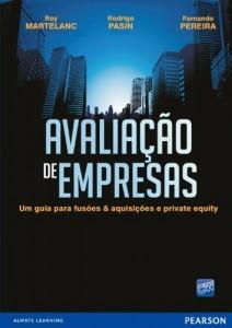 Baixar Avaliação de empresas: um guia para fusões & aquisições e private equity pdf, epub, eBook