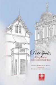 Baixar Petrópolis pdf, epub, ebook