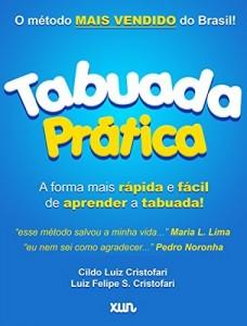 Baixar Tabuada Prática: Aprenda a tabuada de forma prática e rápida pdf, epub, ebook