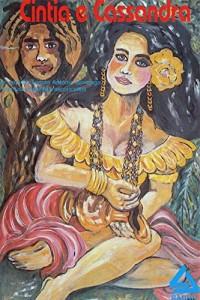 Baixar Cíntia e Cassandra (Coleção Tomas Antonio Gonzaga. Livro 5) pdf, epub, eBook