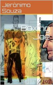 Baixar Boxing Joe (Nexus Livro 1) pdf, epub, ebook