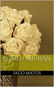 Baixar Romeu & Julian pdf, epub, ebook
