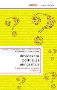 Baixar Dúvidas em português nunca mais pdf, epub, eBook