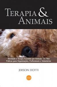 Baixar Terapia & Animais: 1 pdf, epub, eBook