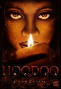 Baixar Hoodoo Brasil pdf, epub, ebook