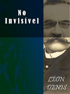 Baixar No Invisível pdf, epub, eBook