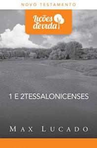 Baixar 1 e 2 Timóteo & Tito – Sabedoria atemporal para jovens líderes pdf, epub, eBook