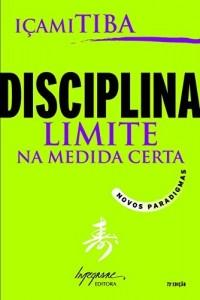 Baixar Disciplina pdf, epub, eBook