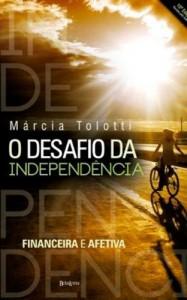Baixar O Desafio da Independência – Financeira e Afetiva pdf, epub, ebook