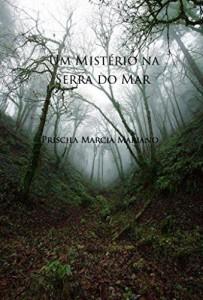 Baixar Um Mistério na Serra do Mar (Raian Livro 1) pdf, epub, eBook