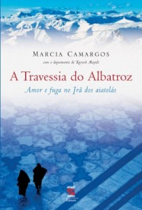 Baixar A Travessia do Albatroz pdf, epub, eBook