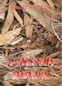 Baixar A Mesma Moeda pdf, epub, ebook