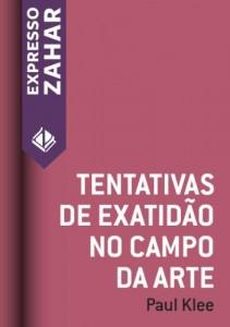 Baixar Tentativas de exatidão no campo da arte pdf, epub, ebook