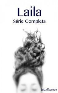 Baixar Laila – Série Completa pdf, epub, eBook