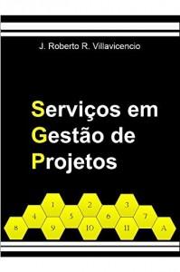 Baixar Serviços em Gestão de Projetos pdf, epub, eBook