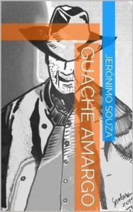 Baixar Guache Amargo (Fanzines do Visuart Livro 1) pdf, epub, eBook