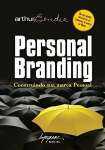 Baixar Personal Branding pdf, epub, eBook