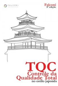 Baixar TQC: 1 pdf, epub, eBook
