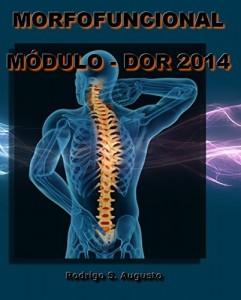 Baixar Anatomia morfológica das vias dolorosas: Morfofuncional de Dor pdf, epub, eBook