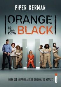 Baixar Orange is the new black pdf, epub, eBook