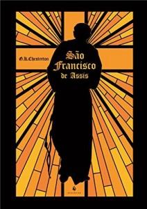 Baixar São Francisco de Assis pdf, epub, ebook