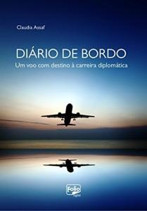Baixar Diário de Bordo pdf, epub, ebook