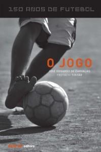 Baixar 150 Anos de Futebol – O Jogo pdf, epub, eBook