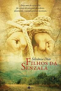 Baixar Filhos da Senzala pdf, epub, eBook