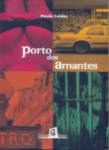 Baixar Porto dos Amantes pdf, epub, eBook
