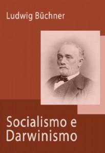 Baixar Socialismo e Darwinismo pdf, epub, ebook